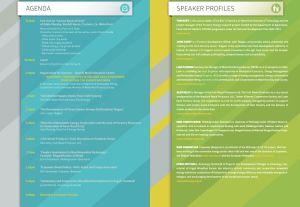 2014 SE Bioenergy Conference2