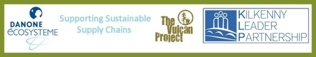 Vulcan all logos2